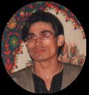 Shahwar -Ali