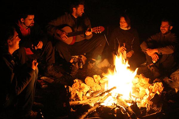 camp_fire_2-min
